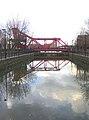 Rotherhithe bridge 2.jpg