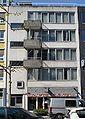 Rotterdam kareldoormanstraat335.jpg