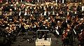 Rotterdams Philharmonisch Orkest-2011 (2).jpg