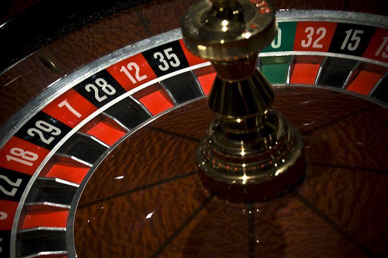 Manhattan slots no deposit bonus