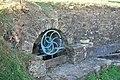 Roumengous Ariège La fontaine des Pouteaux.jpg
