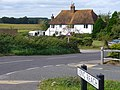 Roundtree Farm - geograph.org.uk - 564239.jpg
