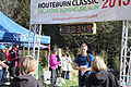 Routeburn Classic 2013 finish line.jpg