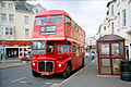 Routemaster in Seaton front view 13-08-06.jpg