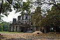 Roxburgh Building - Indian Botanic Garden - Howrah 2013-03-31 5717.JPG