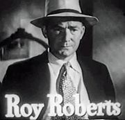 Roy-roberts-trailer-two.jpg
