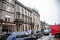 Royal Society of Edinburgh a.jpg