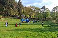 Roztoky - vrtulník na hřišti.jpg