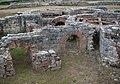 Ruínas de Conímbriga 22.jpg