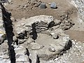 Ruínas do Forte de São Filipe e Largo do Pelourinho, Funchal, Madeira - IMG 6764.jpg
