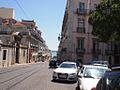 Rua Alecrim (14399961201).jpg
