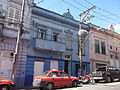 Rua Doutor Barros Cassal n364, Porto Alegre, Brasil.JPG