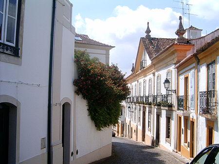 Rua de Abrantes 1.jpg