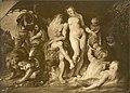 Rubens - Neptune and Amphitrite - c. 1614.jpg