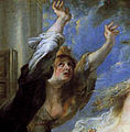 Rubens - The Consequences of War 03.jpg