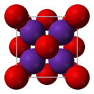 Rubidium-oxide-unit-cell-3D-vdW.png
