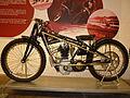 Rudge Speedway 500cc 1928.JPG