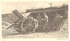 Rudolf Balogh - Battles of the Isonzo postcard 21.jpg