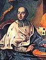Rudolf Joseph von Edling - Palazzo Arcivescovile di Gorizia.jpg
