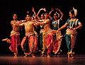 Rudrakshya 198A.jpg