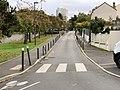 Rue Beaumarchais Fontenay Bois 2.jpg
