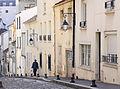 Rue Buot, Paris 27 February 2010.jpg
