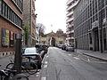 Rue Ferrus.JPG