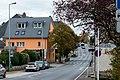 Rue Gaffelt, Diddeleng-105.jpg