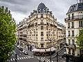 Rue Traversière and Rue Michel-Chasles, Paris 2013.jpg