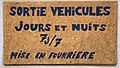 Rue Villeroy (Lyon) - Sortie véhicules, mise en fourrière.jpg