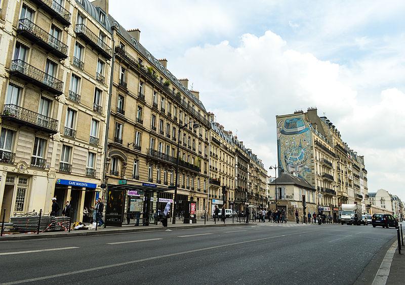 Dicas de Paris em junho
