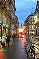 Rue du Dôme-.jpg