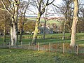 Ruffside Hall - geograph.org.uk - 282234.jpg