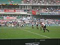 Rugby Sevens (3398041875).jpg