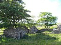 Ruin, Bunnaton More - geograph.org.uk - 1919640.jpg