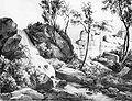 Ruines romaines dans la Vallee d'Antre.jpg