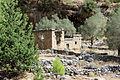 Ruins of Samaria village – 01.jpg