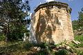 Ruins of the Greek Church of John the Baptist.jpg