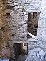 Ruins old Filosofou Monastery.jpg
