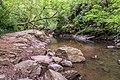 Ruisseau d'Audiernes 05.jpg