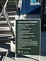 Rules for New York High Line (8675105204).jpg