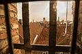 Rundetårn Window (15305629796).jpg