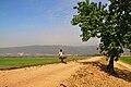 Rural Bangladesh2.jpg