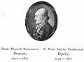 RusPortraits v5-063 Le Prince Nicolas Vassiliewitch Repnine, 1732-1802.jpg
