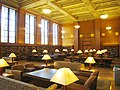 Rush Rhees Library (U. Rochester) - reading room.jpg