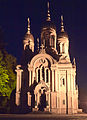 Russ Orth Kirche Wiesbaden Neroberg Nacht.jpg