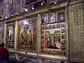 Russia-Moscow-Kremlin Museums Exhibitions-15.jpg