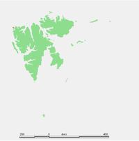 Russia - Spitsbergen - Amsterdam.PNG