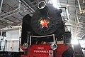 Russian Railway Museum (38778574630).jpg