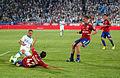 Russian Super Cup 2013 02.jpg